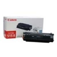Canon(キヤノン):トナーカートリッジ CRG-515-2