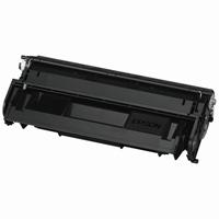 EPSON(エプソン):トナーカートリッジ LPB3T21 ブラック