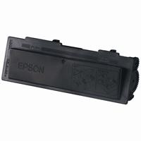 EPSON(エプソン):トナーカートリッジ LPB4T9 ブラック 334849