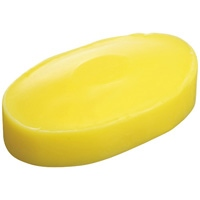 JOINTEX(ジョインテックス):レモン石けん288個 N112J-36P 366047