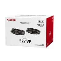 Canon(キヤノン):トナーカートリッジ CRG-527VP