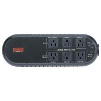 パワーコムジャパン:無停電電源装置 WOW-700U 382714