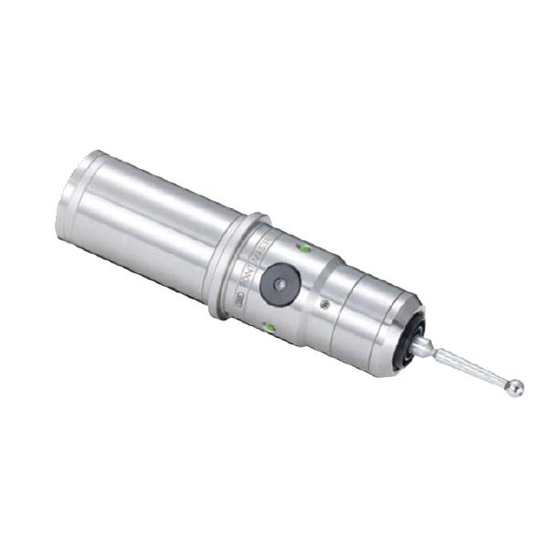 大昭和精機:ポイントマスター PMC-20