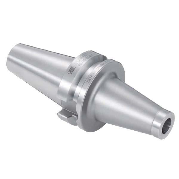 品質のいい BBT50-CG15-145:イチネンネット 大昭和精機:コンタクトグリップホルダ-DIY・工具