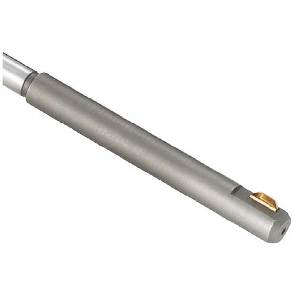 【代引き不可】 大昭和精機:スナップツール ST12-SNAP12/13.0-75:イチネンネット-DIY・工具