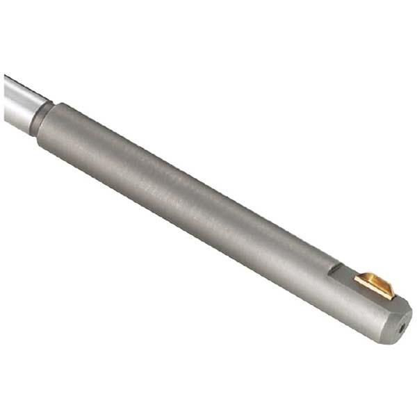 早割クーポン! 大昭和精機:スナップツール ST12-SNAP12/20.0-75:イチネンネット-DIY・工具