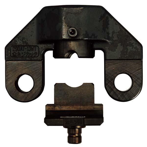 泉精器製作所:油圧ポンプ手動式2Mホース付 HP-700A