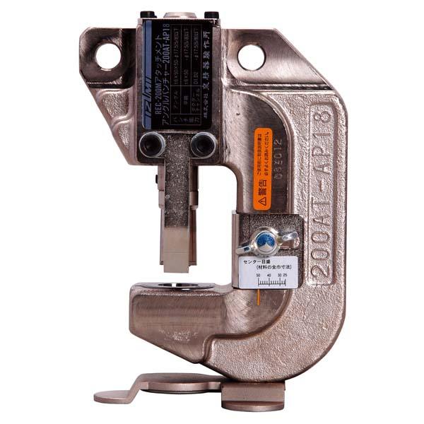 【送料0円】 200AT-50YC:イチネンネット 泉精器製作所:ケーブルカッタアタッチメント-DIY・工具