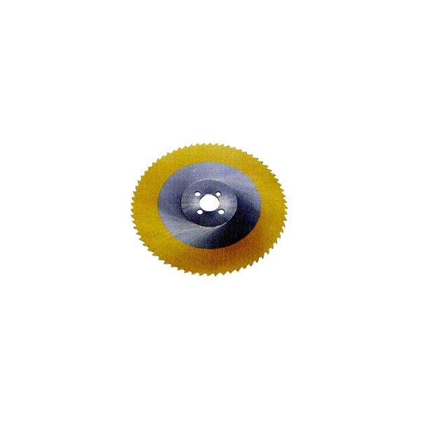 岡崎精工:TINコバルトソ(63×11×4)360×2.5×32-P TCMS30-P06