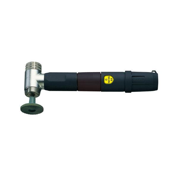 [定休日以外毎日出荷中] 低速ギヤ型 M112GRADミニター:ヘビーデューティーアングロン 低速ギヤ型 M112GRAD, 野球用品ベースボールタウン:8a23ec13 --- hortafacil.dominiotemporario.com