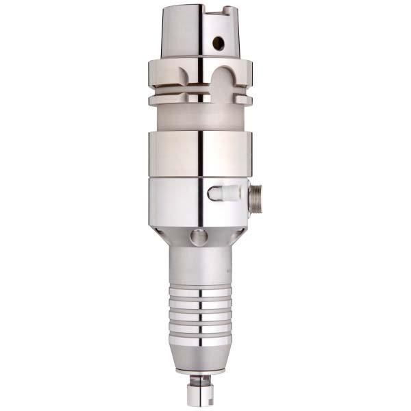 【代引不可】ミニター:テーパシャンクHSK100A MZ01-HSK100A