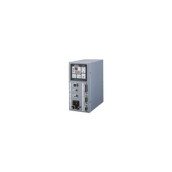 ミニター:コントロールパック 240V用ACコード(CA22) MT01CP-240