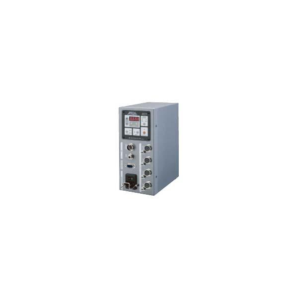 ミニター:セレクターパック 100V用ACコード(CA20) MT01SP-100