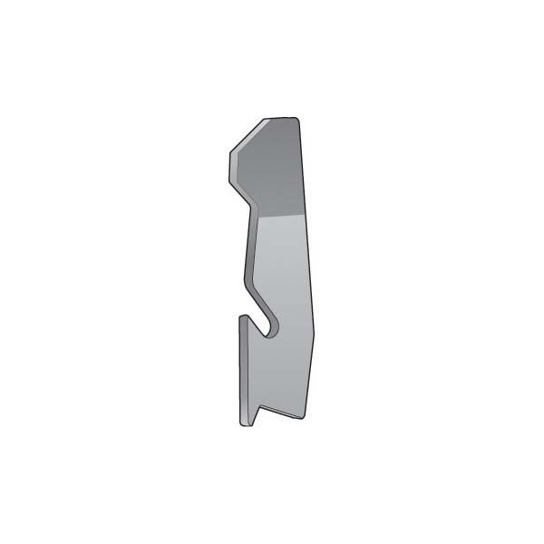 ミニター:替刃(ホールバー用) (1コ) KA4134