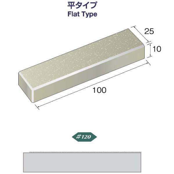 ミニター:(#G4101)電着ダイヤモンドドレッサー (1コ) PA4111