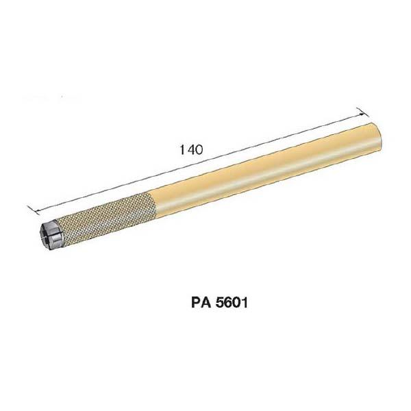 ミニター:(#G4502)ハンドホルダーセット (1コ) PA5601