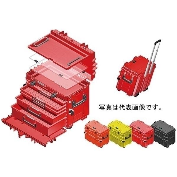 【本物保証】 スタビレー:キャリングケース(ジェットブラック) (81091306) 13217TS:イチネンネット-DIY・工具