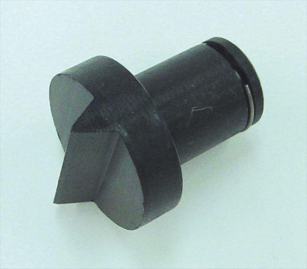 KUKKO(クッコ):56-1用替刃 56-1-M