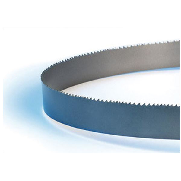 LENOX(レノックス):メタルバンドソー (5本入) 2880X19X0.9X8/12T[2880X19X0.9X8/12]