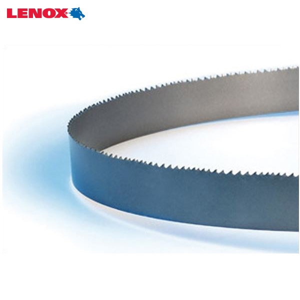 LENOX(レノックス):メタルバンドソー (5本入) (5本入) 2750X25(27)X0.9X6/10T[2750X27X0.9X6/10], 猫用品のゴロにゃん:961f0736 --- officewill.xsrv.jp