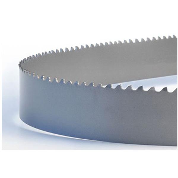 LENOX(レノックス):EHS RXプラスバンドソー 5040X41X1.27X4/6T 5本