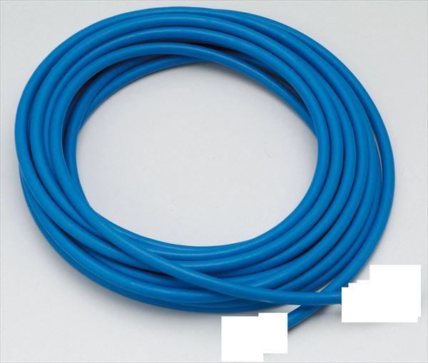SIGNET(シグネット):100Mソフトウレタンエアーホース6.5X10 SNF6.5-100