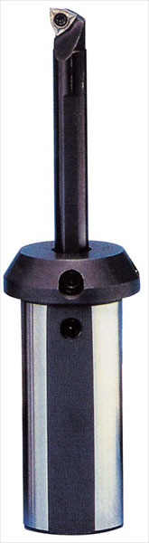 PROCHI(プロチ):万能ボーリングバーソケット 12X40 PRH-BB1240