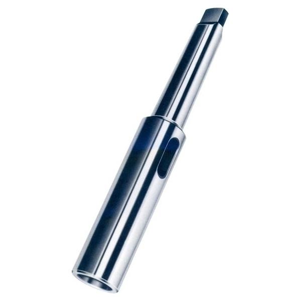 PROCHI(プロチ):ドリルソケット 5X5 PRH-DSO55