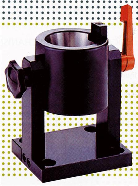 PROCHI(プロチ):工具取付台 PRH-BT30