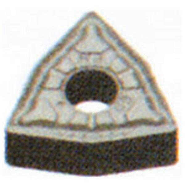 PROCHI(プロチ):YBD152 チップ WNMG080408PM 10個