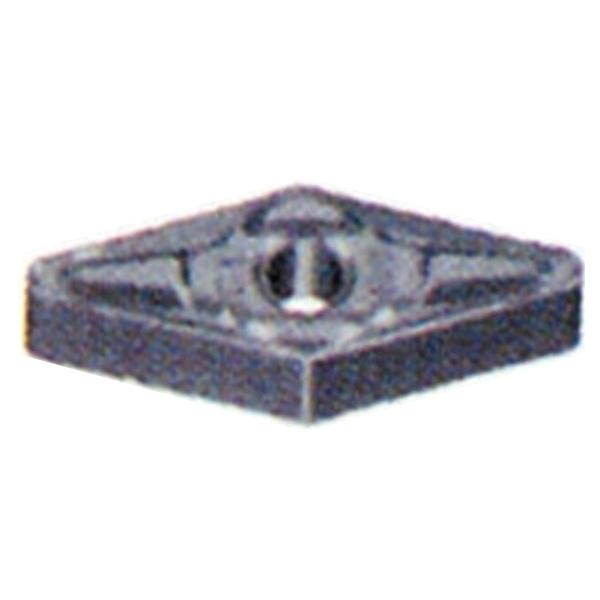 PROCHI(プロチ):YBC252 チップ VNMG160404DF 10個