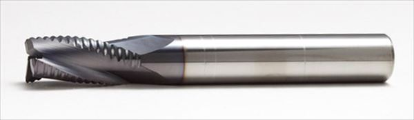 高級感 PROCHI(プロチ):4枚刃超硬ラフィングE PRC-4FR12/M 12MM 12MM PRC-4FR12, タニグミムラ:c498a949 --- pokemongo-mtm.xyz