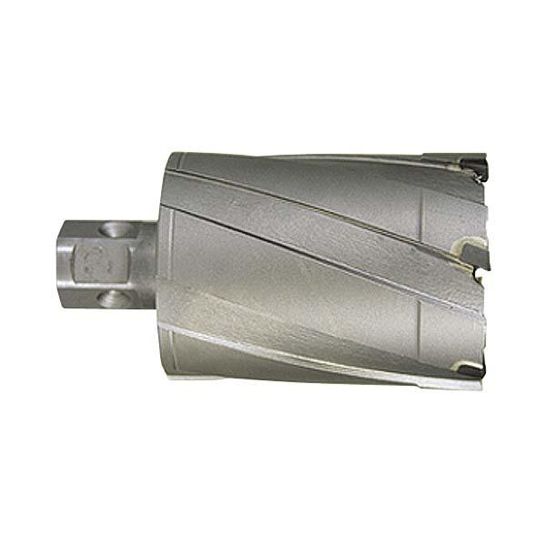 育良精機:50SQクリンキーカッター(超硬) CRSQ390