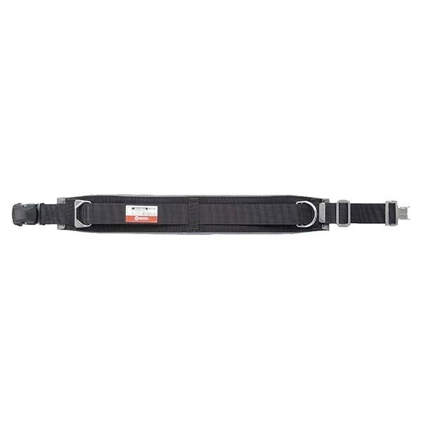 マーベル:柱上安全帯用ベルト(ワンタッチバックルタイプ) MAT-170B