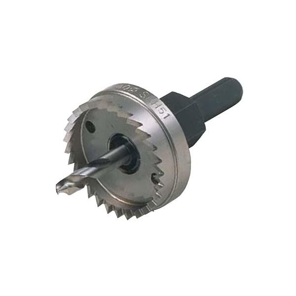 マーベル:SH型ハイスピード鋼ホールソー φ98mm SH-98