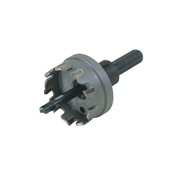 マーベル:ST型 超硬ホールソー φ87mm ST-87