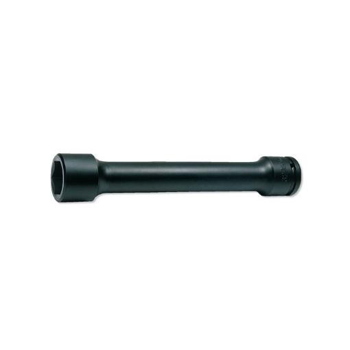 Ko-ken(コーケン):インパクトホイールナット用ロングソケット 18102M-400-27