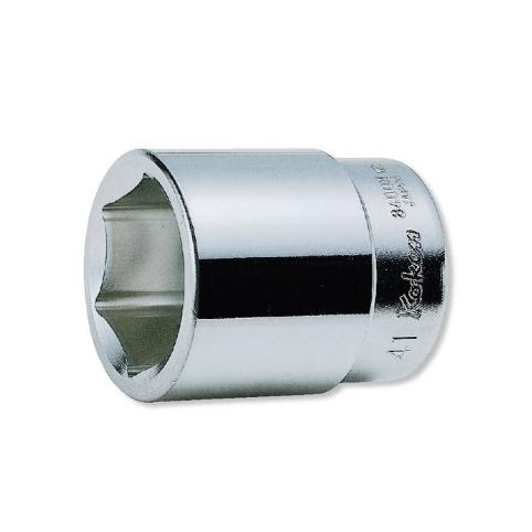 4991644175994 Ko-ken(コーケン):6角ソケット 1゛(25.4mm) 8400A-3