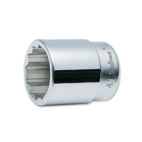 4991644176762 Ko-ken(コーケン):12角ソケット 1゛(25.4mm) 8405M-90