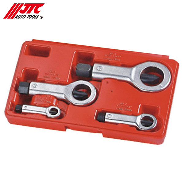 ラグナ:ナットクラッシャー JTC5612 SST 特殊工具 自動車 整備 メンテナンス 修理 自動車