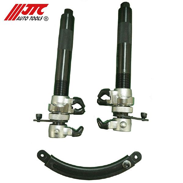 ラグナ:スプリングコンプレッサー 適用範囲:250mm JTC1401L SST 特殊工具 自動車