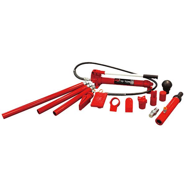 ラグナ:ポートバー 10t(T71001L) JTC7001C