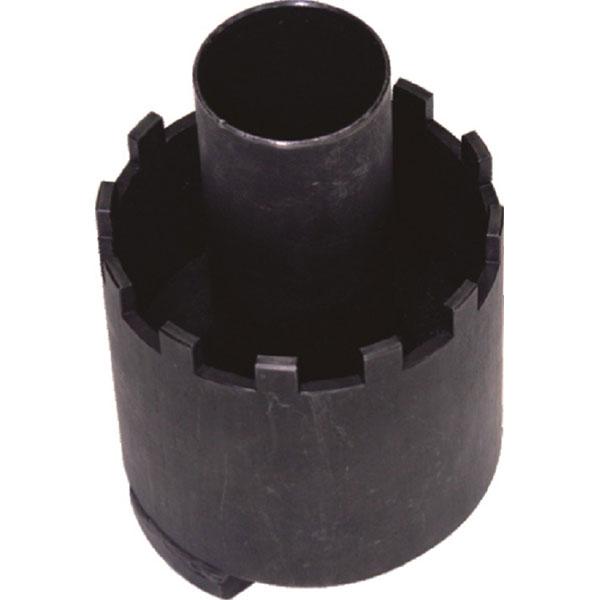 ラグナ:リアアクスルナットソケット 101.5mm/12ポイント JTC5164