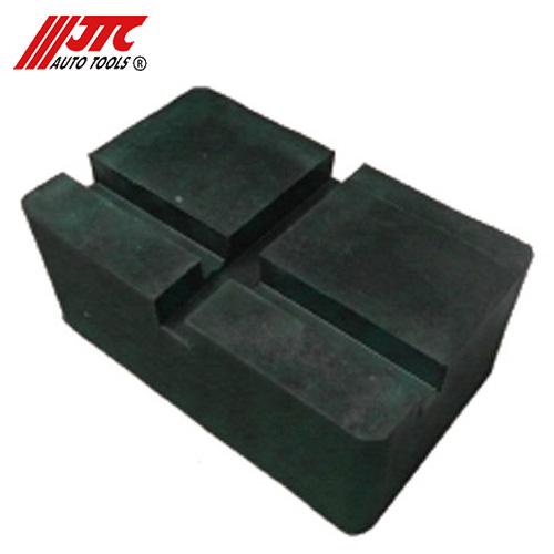 ラグナ:リフトパッド 18×11×7.5cm 4個入り JTC5834