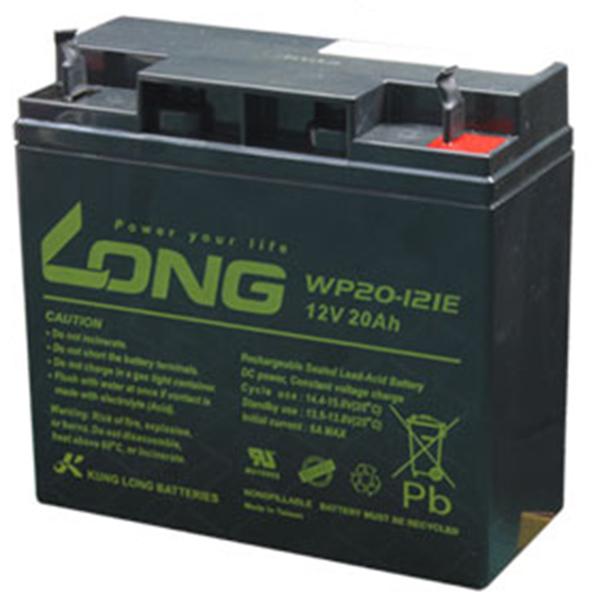 ムサシトレイディング:交換用バッテリー ES-9500-BTN