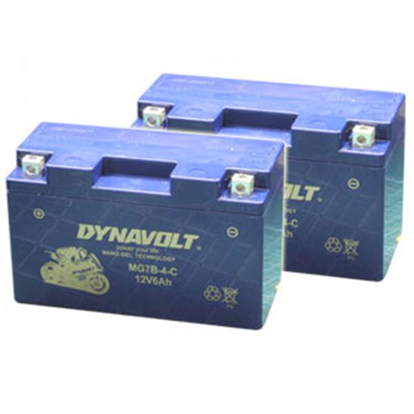 ムサシトレイディング:交換用バッテリー 2個セット ES-1200-BTN