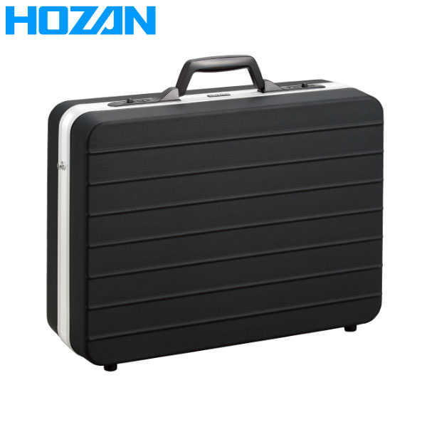 HOZAN(ホーザン):ツールケース B-675