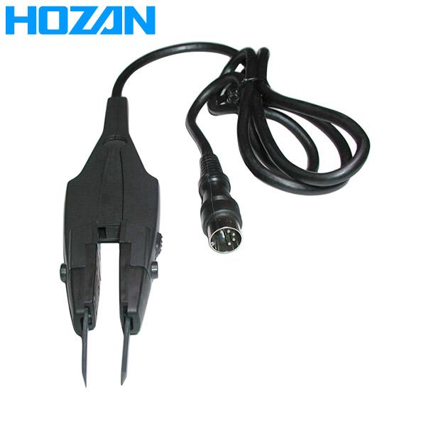 HOZAN(ホーザン):ピンセット一式 HS-400-23