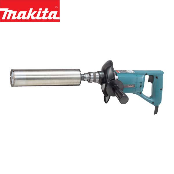 makita(マキタ):ダイヤコアドリル 6300T 電動工具 工具 配管工事 穴あけ