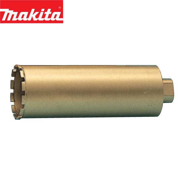 makita(マキタ):湿式ダイヤコア100DM A-11732
